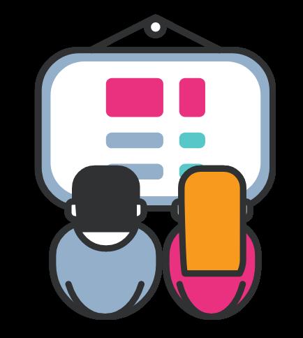 Курсы онлайн — обучение онлайн